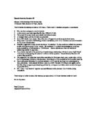 Minutes 2006-10-14 Members