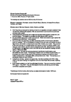 Minutes 2006-11-11 Board