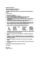 Minutes 2007-11-10 Members