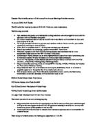 Minutes 2012-01-14 Members
