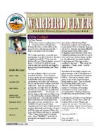 Warbird Flyer 2005-10
