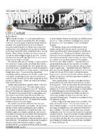 Warbird Flyer 2012-07