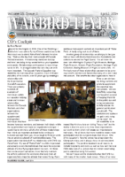 Warbird Flyer 2014-04