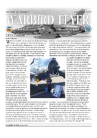 Warbird Flyer 2015-01