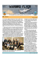 Warbird Flyer 2017-04