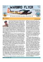 Warbird Flyer 2018-04