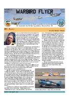 Warbird Flyer 2020-04